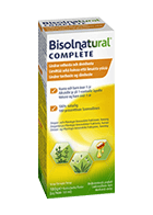 bisolnatural products