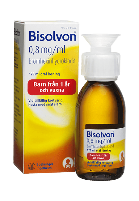 Bisolvon-0,8-125ml