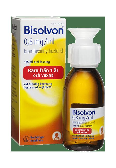 Bisolvon-0,8-125ml-m-flaska_px2000_se